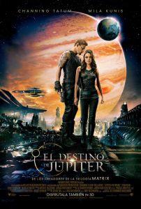 Jupiter-cartel