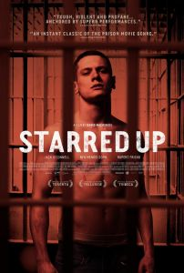 convicto (starred up)-cartel