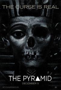 la_pirámide-cartel