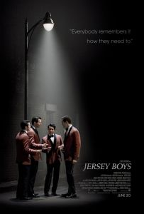 Jersey_Boys-cartel