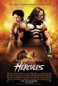 hercules-cartel