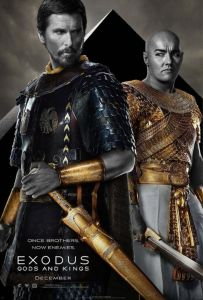 Exodus_poster