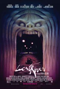 lost_river-cartel