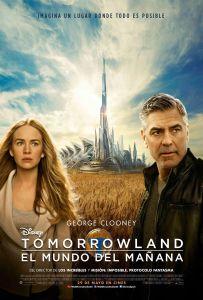 tomorrowland-cartel