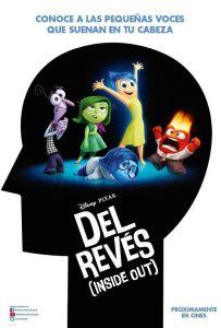 Del_revés-cartel