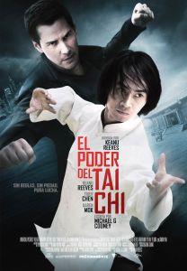tai_chi-cartel