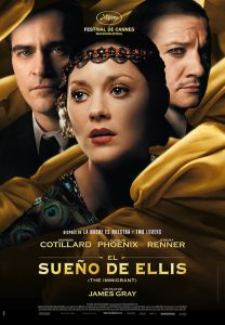 el_sueño_de_ellis-cartel