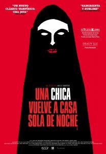 Una_chica_vuelve_a_casa_sola_de_noche-cartel