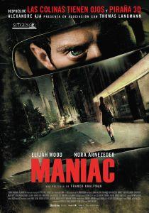 maniac-cartel