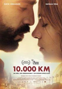 10000_km-cartel