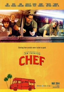 chef-cartel
