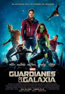 guardianes_de_la_galaxia-cartel