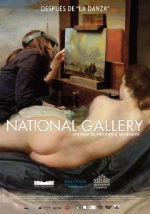 national-gallery-poster