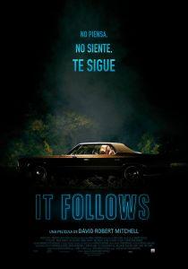 It_Follows-cartel