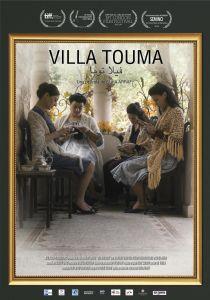 Villa_Touma-cartel