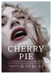 Cherry_Pie-cartel