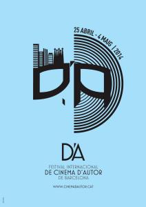 dautor-cartel