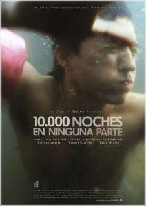 10000noches-cartel