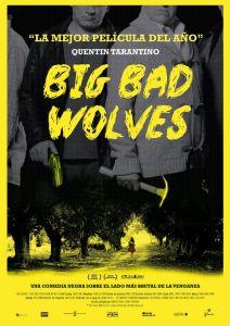 big_bad_wolves-cartel