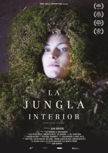 La_jungla_interior-cartel