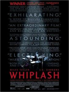 Whiplash-cartel