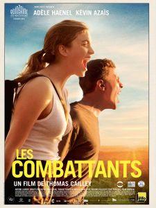 les_combattants-cartel