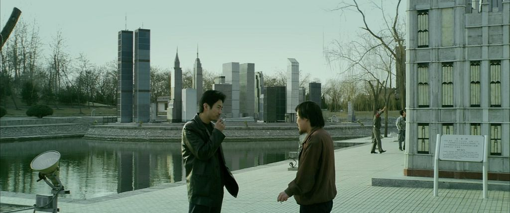 jia_zhangke-the_world