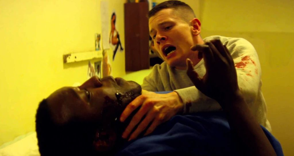 convicto (starred up)-1