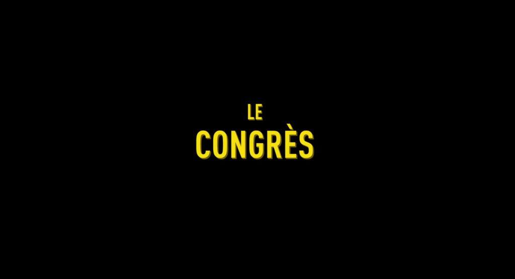 the-congress-02