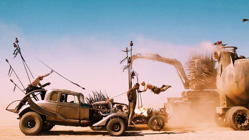 Mad_Max_Fury_Road_3