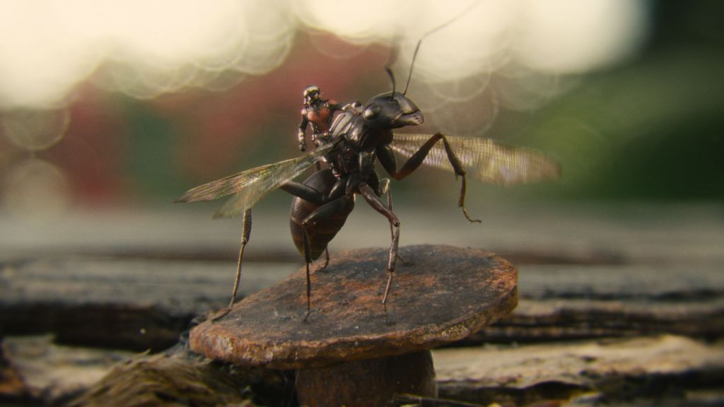 Ant-Man_y_el_canon_marvel-1