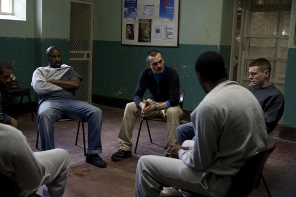 convicto (starred up)-4