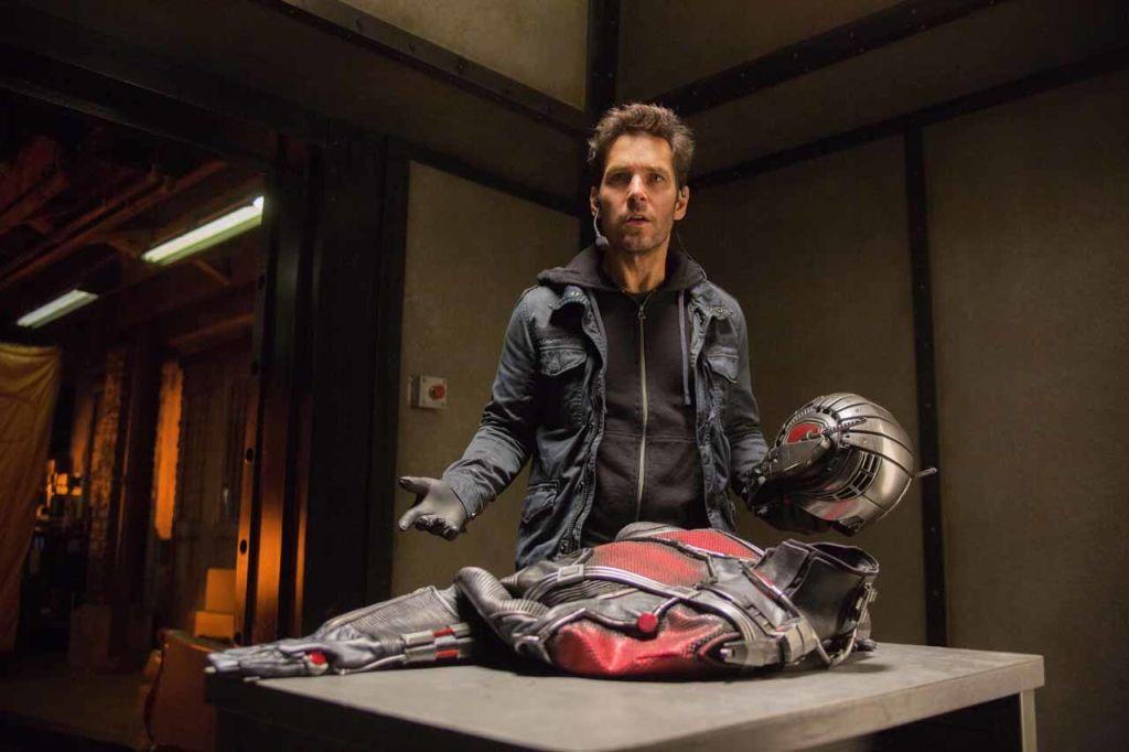 Ant-Man_y_el_canon_marvel-2