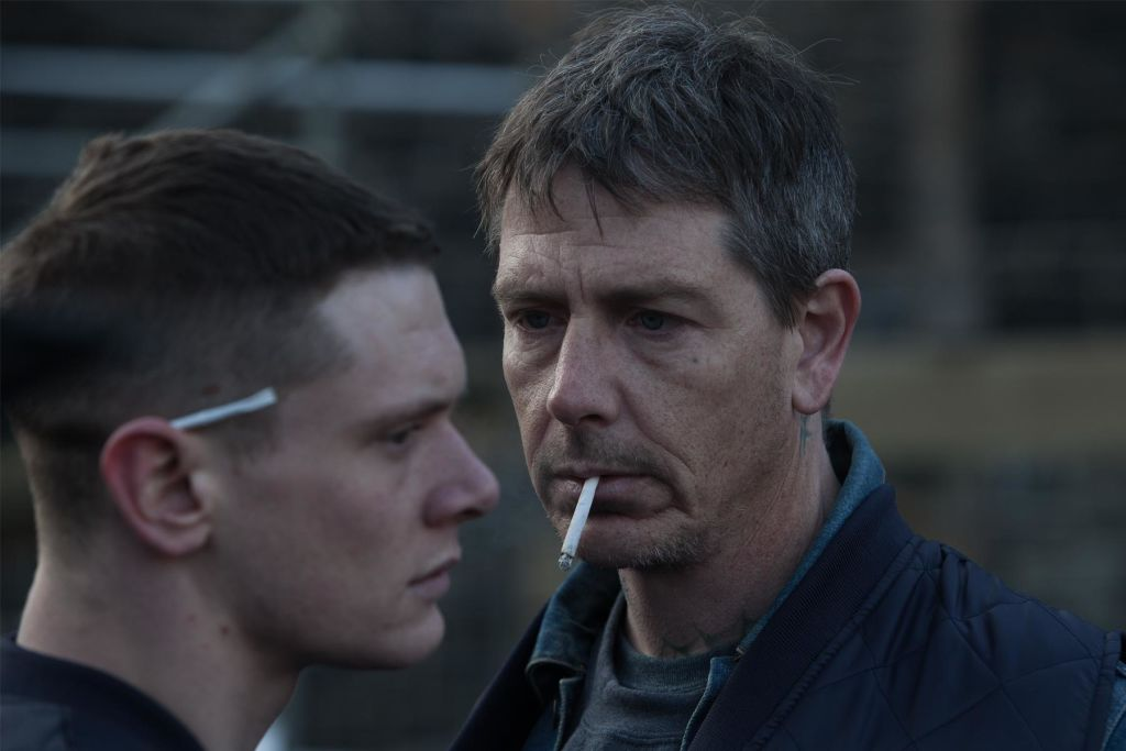 convicto (starred up)-2