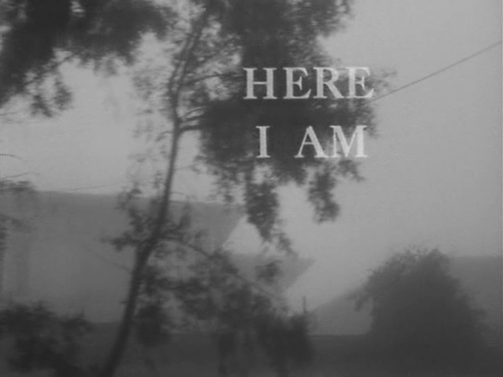 Here_I_Am-4