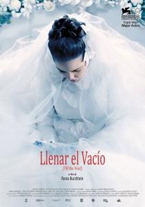 llenar_el_vacio-cartel