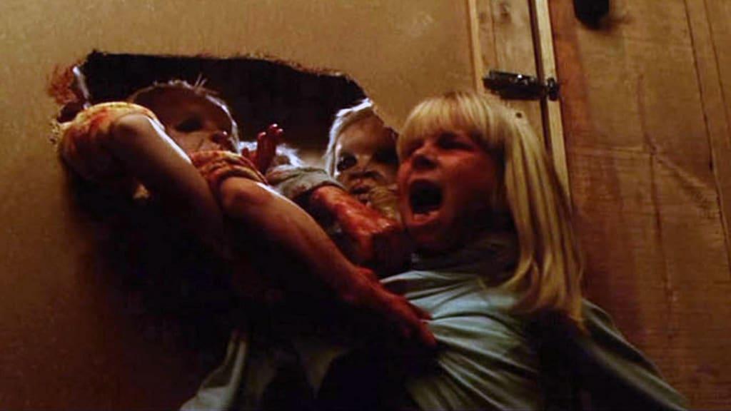 Los_zombies_de_David_Cronenberg-1
