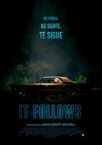 It_Follows-cartel