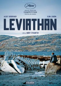 leviathan-cartel