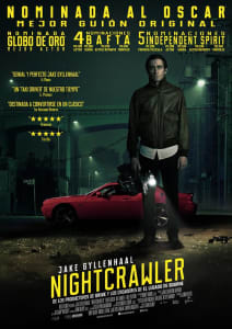 nightcrawler-cartel