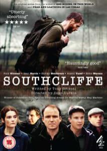 southcliffe-cartel