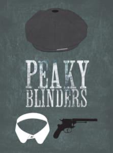 peaky_blinders-cartel