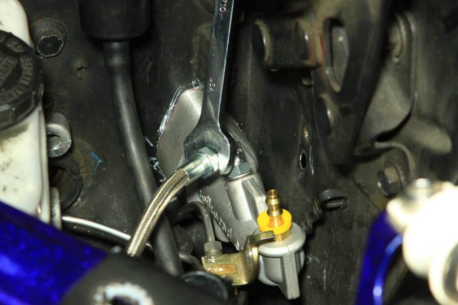 100+ Mustang Firewall Clutch Pedal – yasminroohi