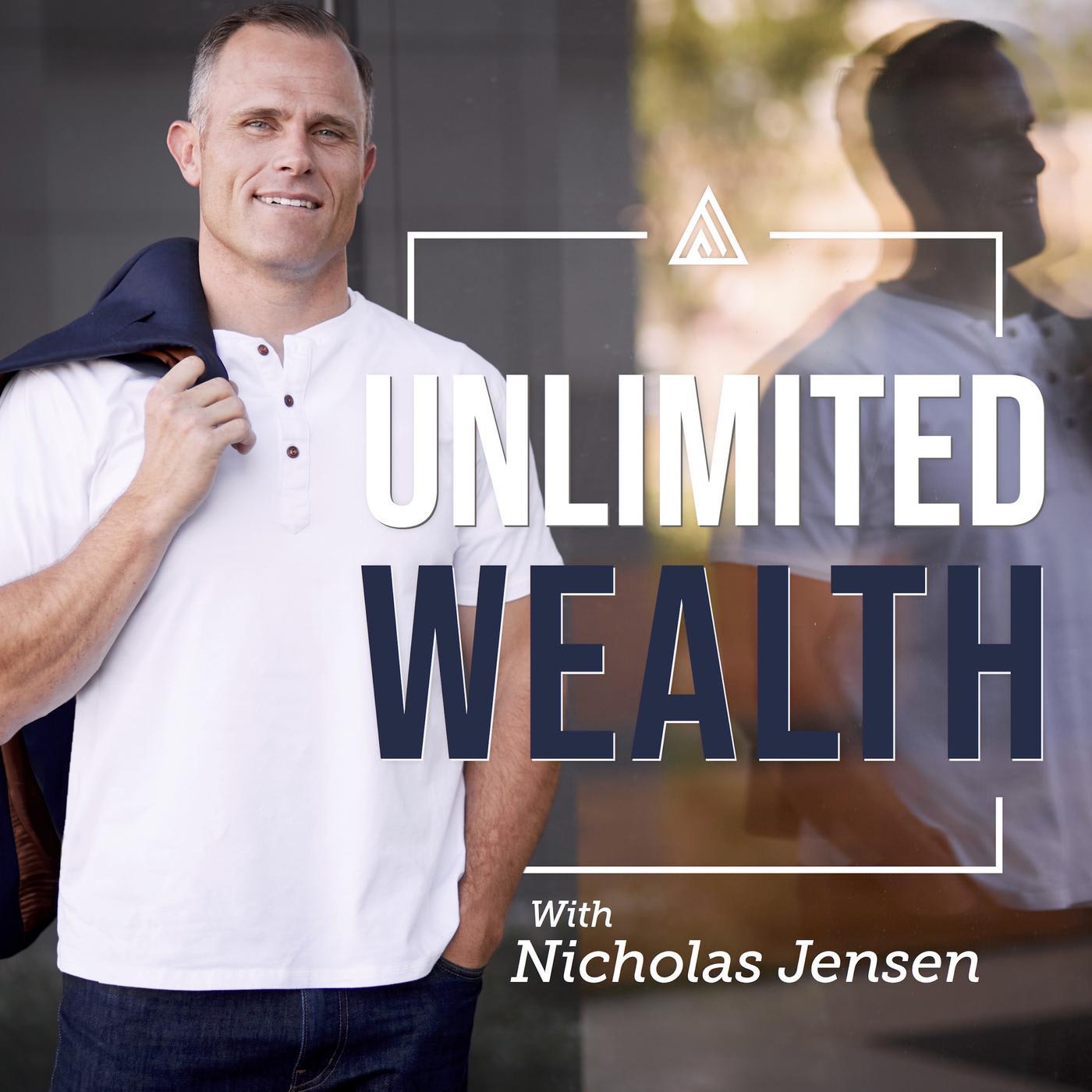 unlimited-wealth-KRzmZ7Ib6Aq-x0GPvsXoSDY.1400x1400
