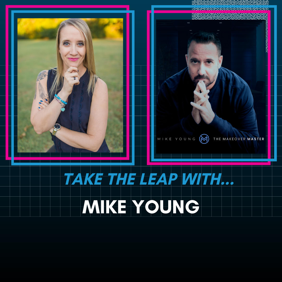 take_the_leap_with_Mike_Young_artwork