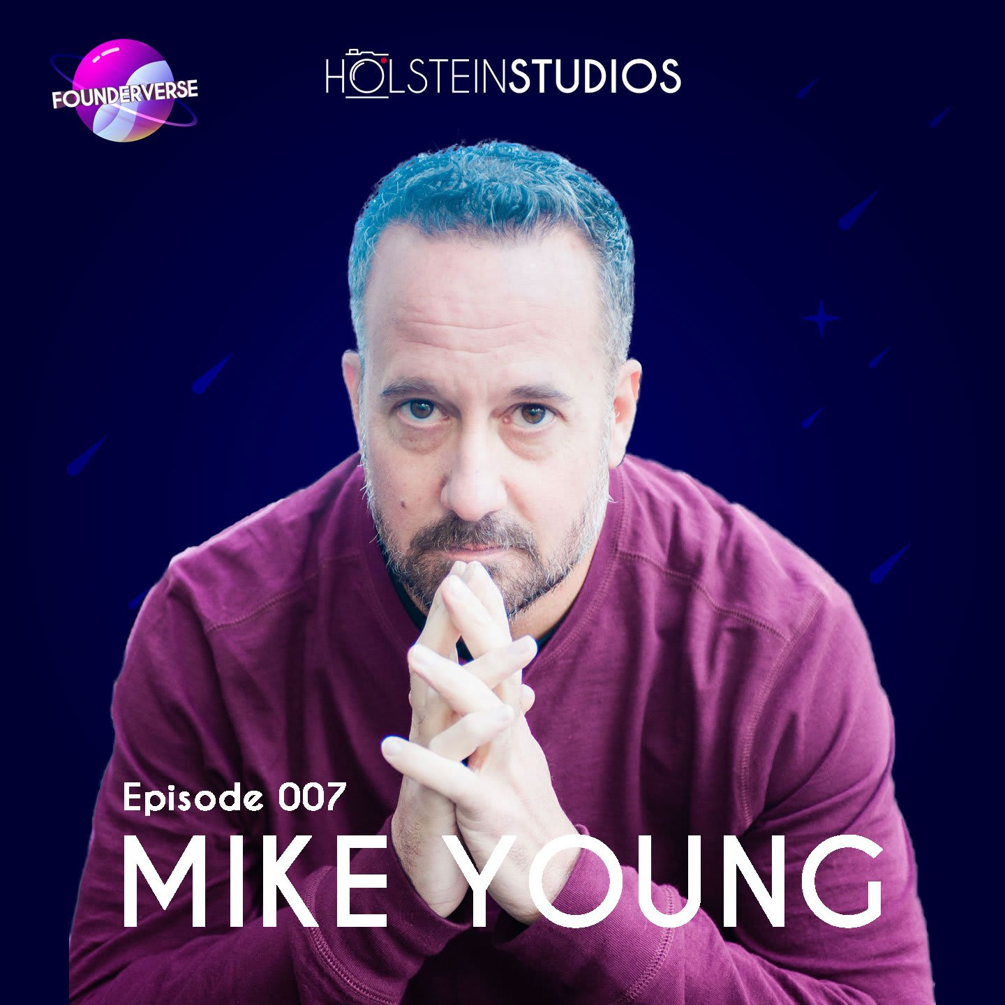 HolsteinStudios_with_MikeYoung