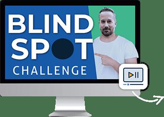 home-2020-banner-new-blindspot-challenge-new