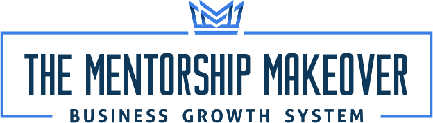 The Mentorship Makeover
