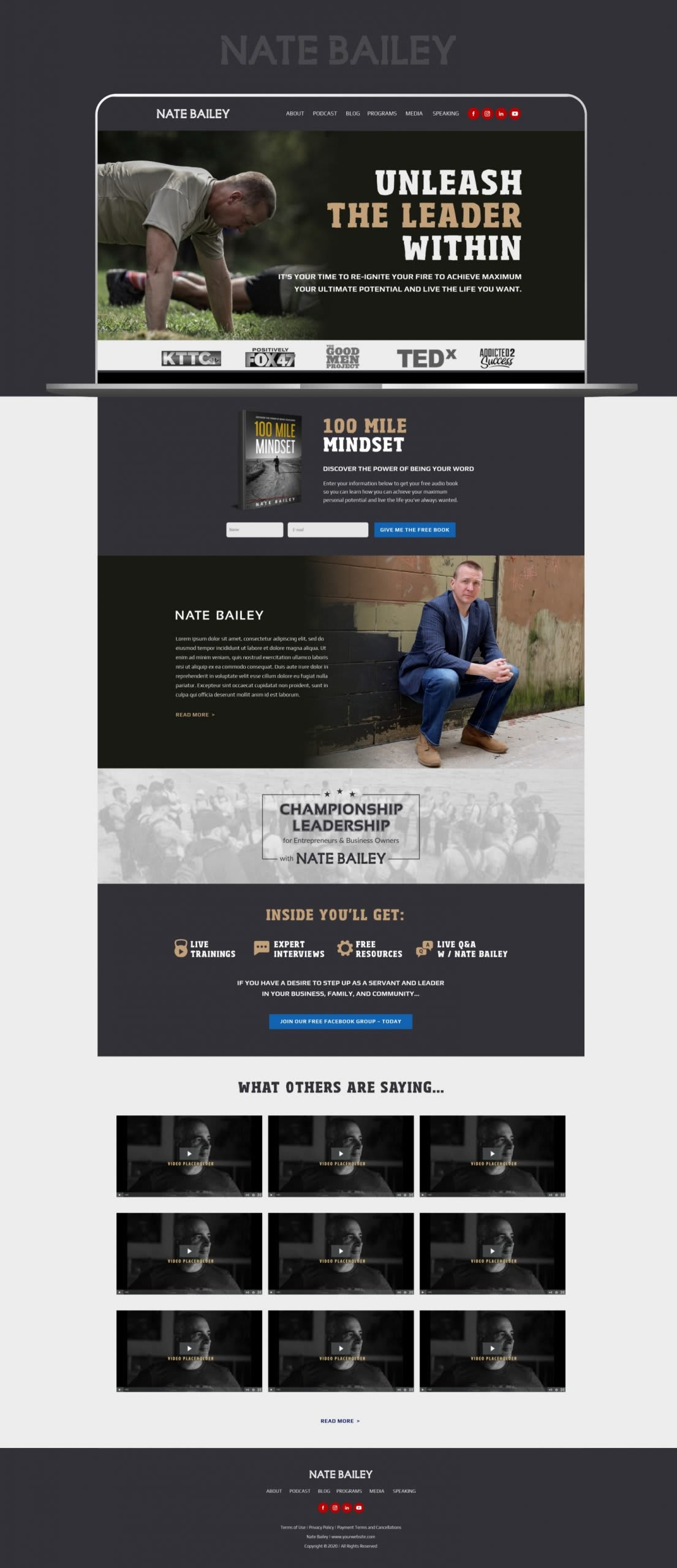 Nate-bailey-Web-mockup-1-scaled.jpg