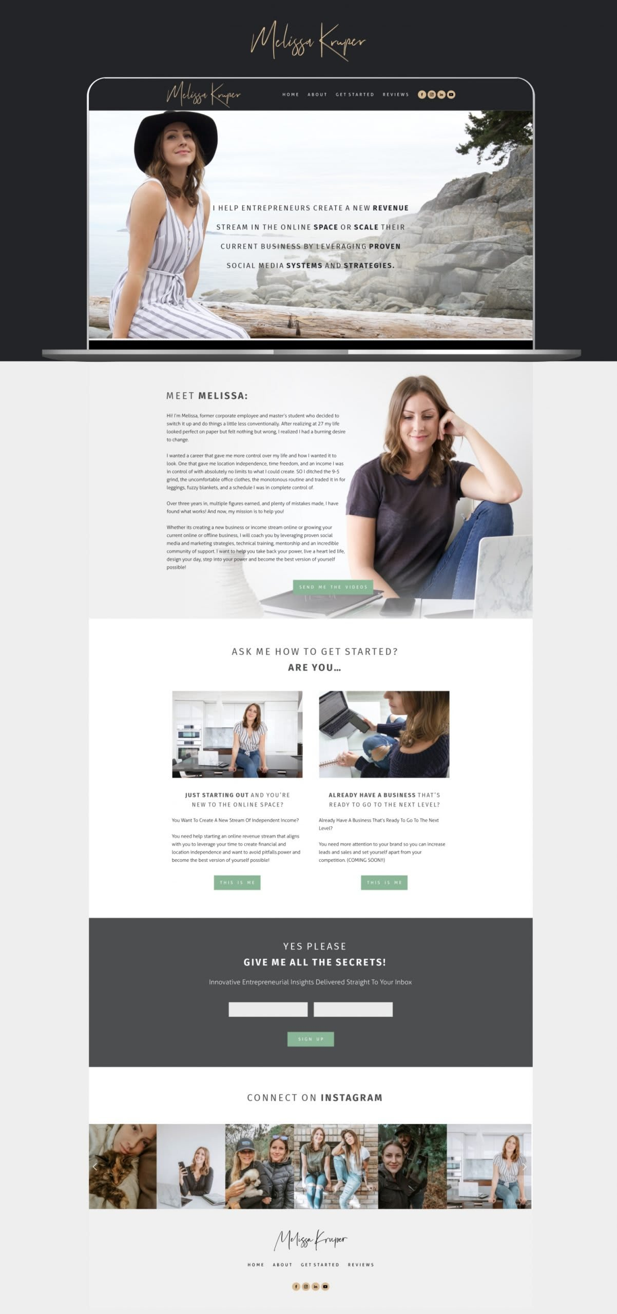 Melissa-Kruper-Website-mockup-scaled.jpg